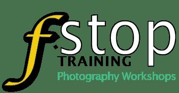 fstop Training Mobile Retina Logo