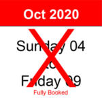Tuscany-Oct-2020-full