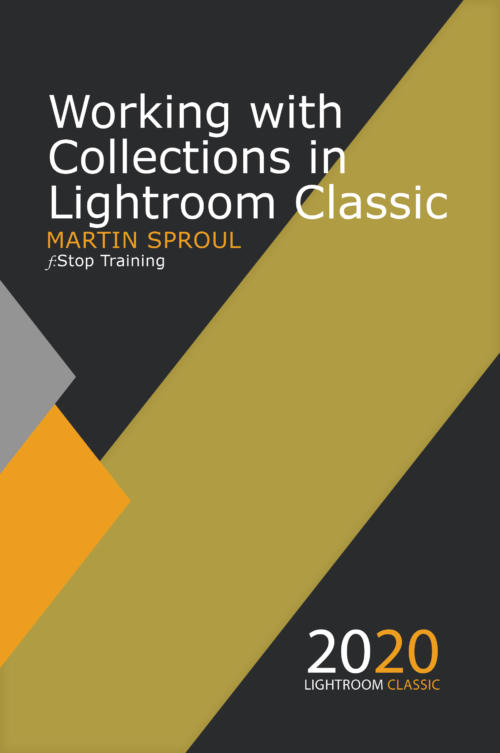 Working with Collections Book Cover